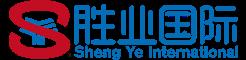 串联电抗器,亚洲必赢36net手机入口(www.36.net)