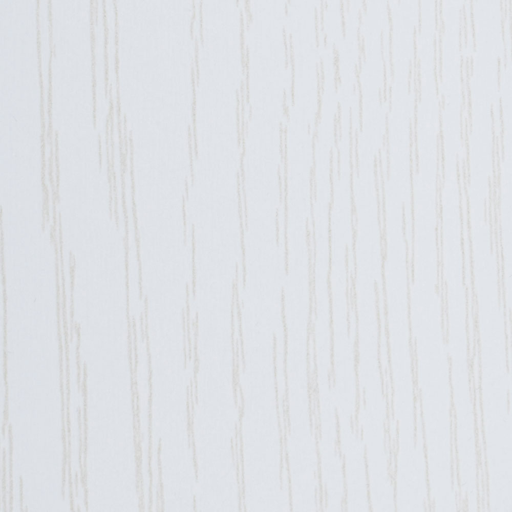 JY2006柔光银丝橡木