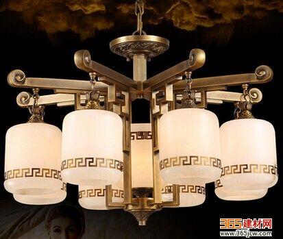 家用灯具选购技巧有哪些