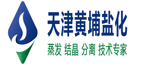 冷冻结晶设备,天津黄埔盐化工程技术有限公司