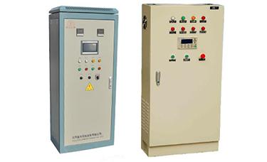发电机控制屏/控制器系列