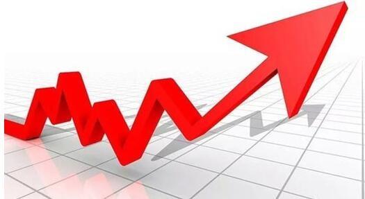 宏观与供需边际改善 铜价涨势将至?