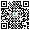 兴发xf187娱乐游戏