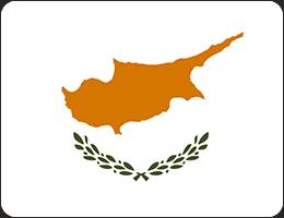 塞浦路斯公司