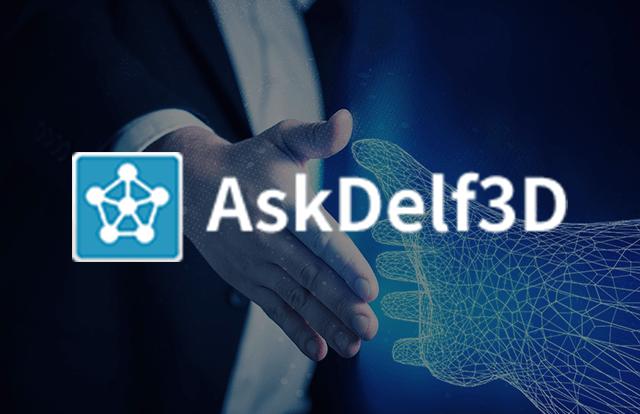 AskDelft3D