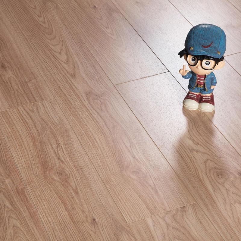 奥尔登堡橡木强化地板