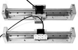 PSM系列轴线性电机