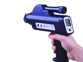 PT300/PT300B紅外測溫儀|高溫