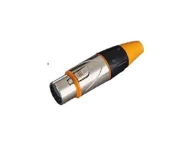 CX3F008(3P)