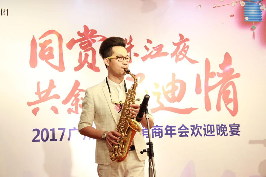 轉型升級 細分渠道,2017廣州好迪經銷商年會圓滿召開!
