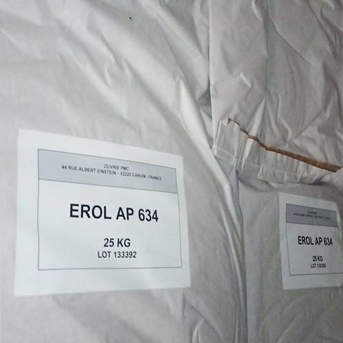 粉末消泡剂AP634法国EROL