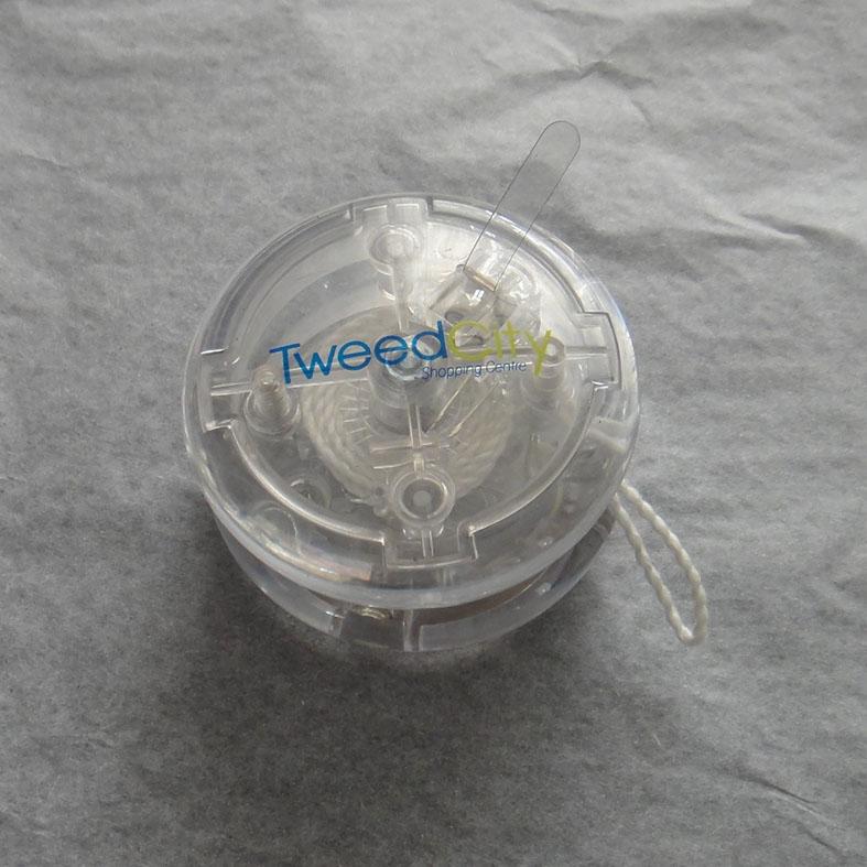 LED溜溜球,发光溜溜球-T03
