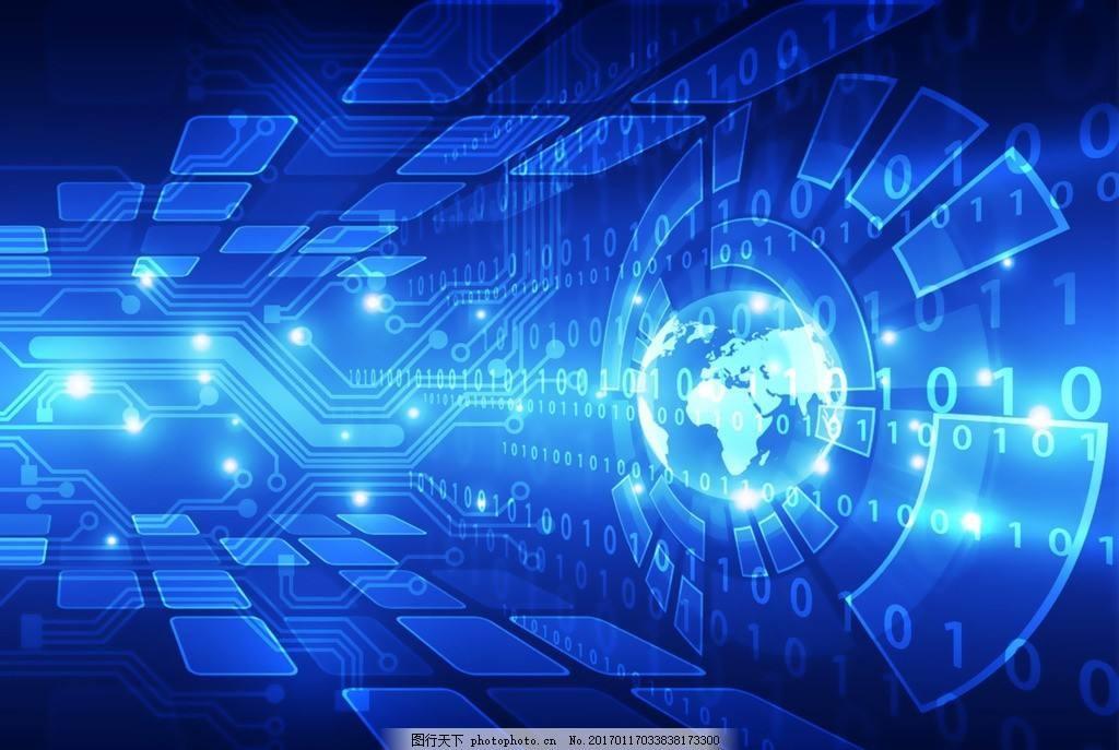 关于组织开展彩立方平台下载创新力测评和能力建设的通知