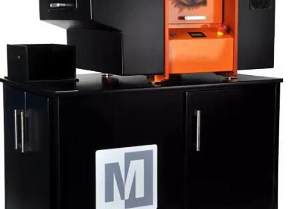 3D 打印大咖再聚长沙,CCEME 长沙展抢先看 Part 2