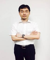 ZHENG Xiaobin