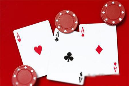 扑克游戏大全_扑克游戏大全版本_好玩的扑克游戏大全