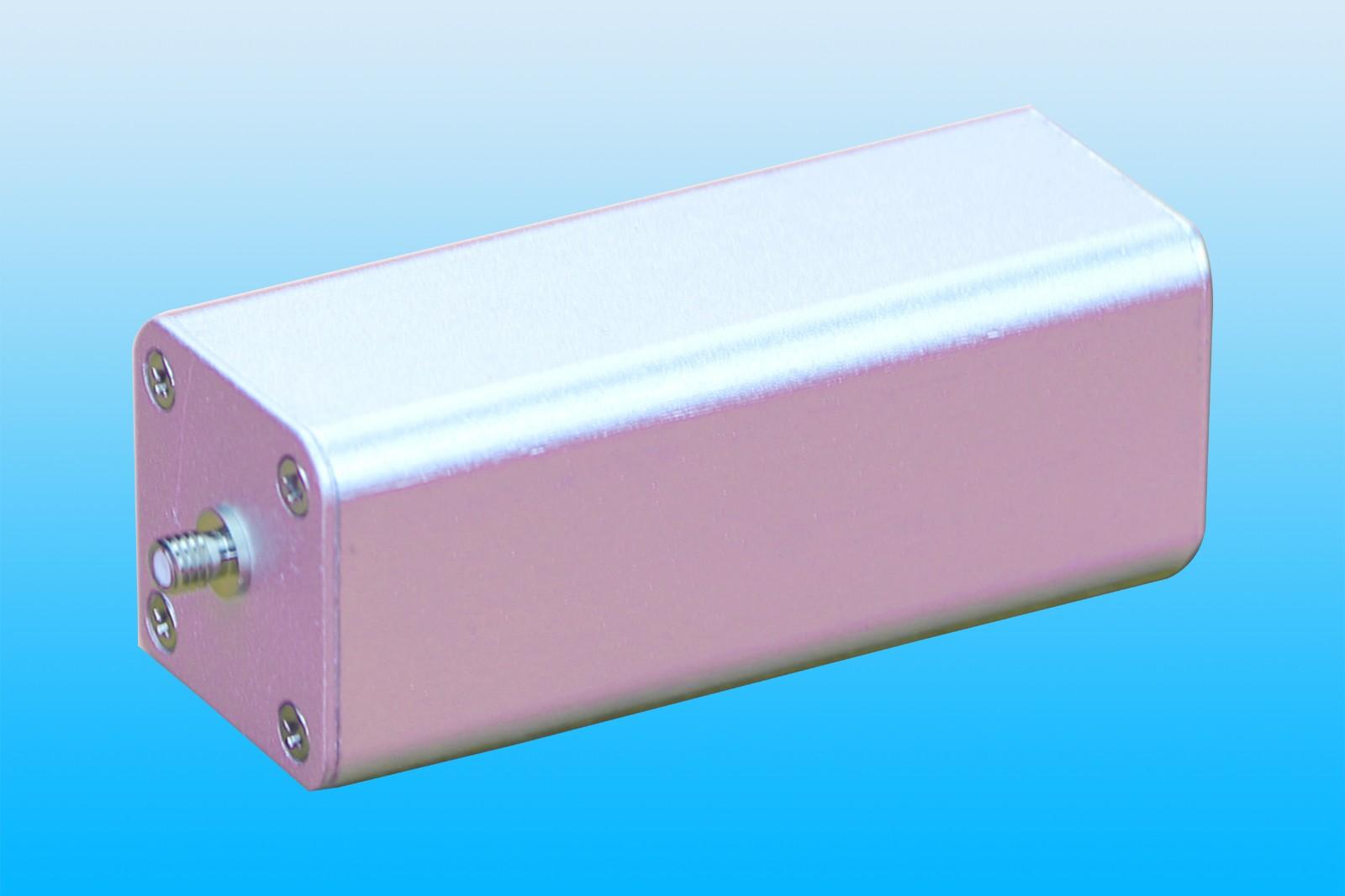HP-DH1C 电荷放大模块