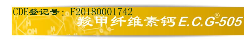 罗辅医药科技上海有限公司