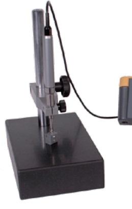 薄膜测厚仪