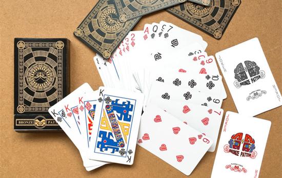 德克萨斯州扑克_德克萨斯州扑克单机版
