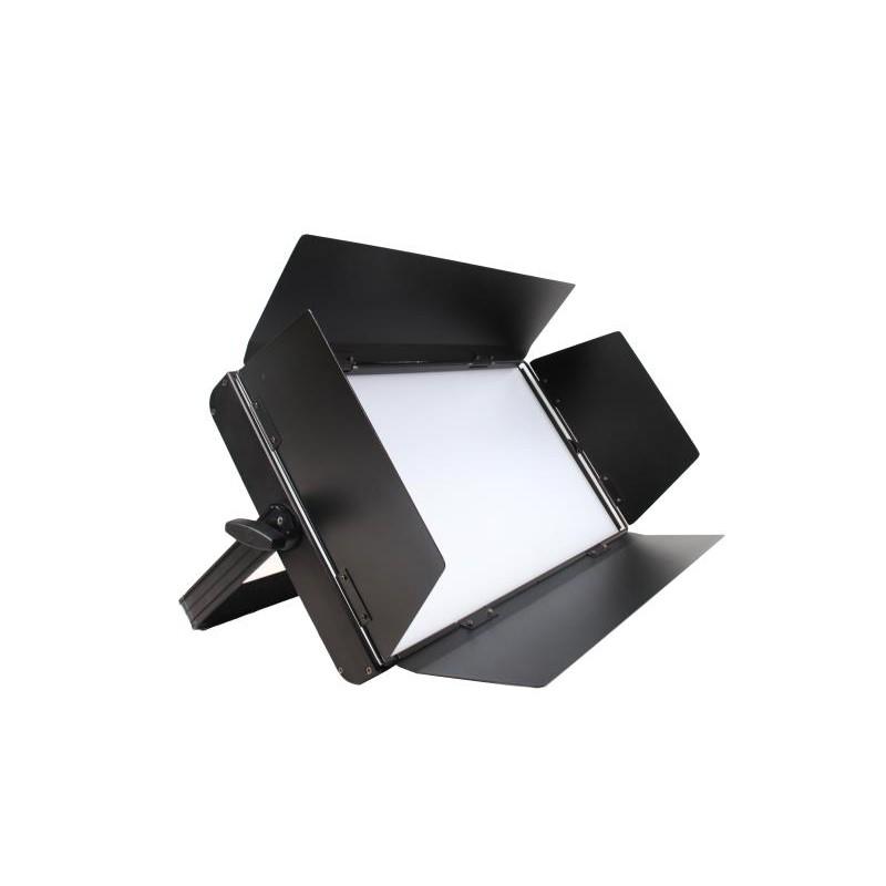 YX-LED120PB LED平板柔光灯