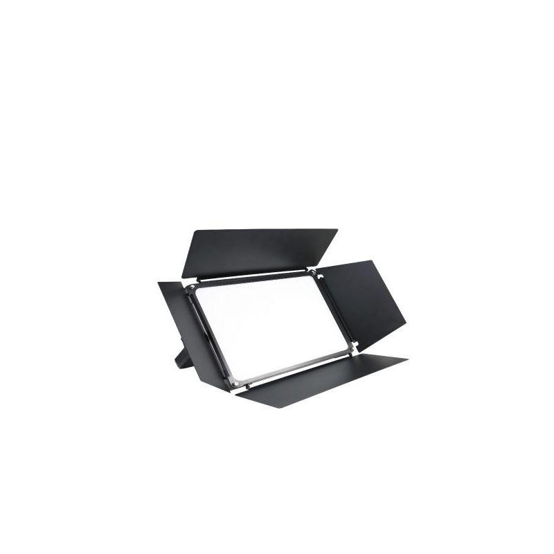 YX-LED200PBLED平板柔光灯