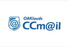 OAKlouds CCm@il