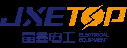 上海变压器厂家-上海晶鑫电工设备有限公司