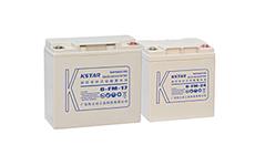FM系列 (7-24AH)铅酸免维护蓄电池
