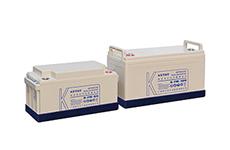 FM系列(33AH-250A)蓄电池