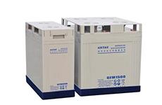 GFM系列(100AH-3000AH)铅酸免维护蓄电池
