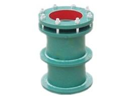 02S404柔性防水套管(A型)