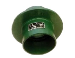 刚性防水套管有哪些特点?