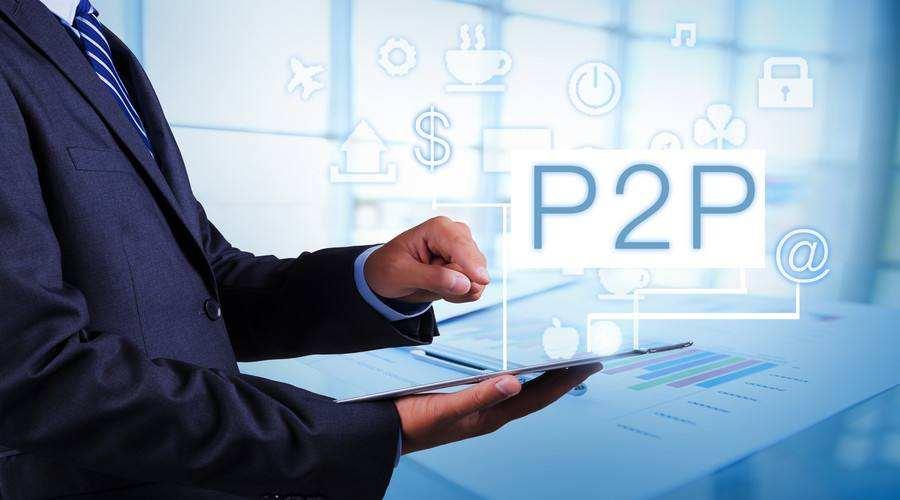 【行业】互联网金融专项整治进程,网贷备案后需接入数据报送系统