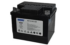 A500系列