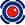 IP-guard企业数据安全