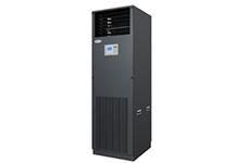 开拓者系列风冷型精密空调(6.3KW-20.3KW)