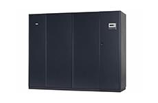H系列水冷型机房专用精密空调(6.59KW-138.2KW)
