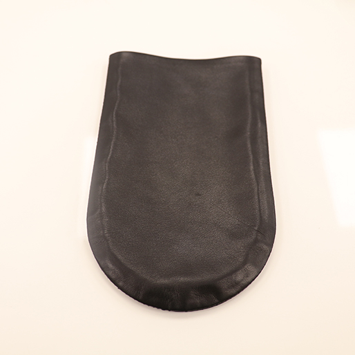 Soft Clutch bags for Bose Audio
