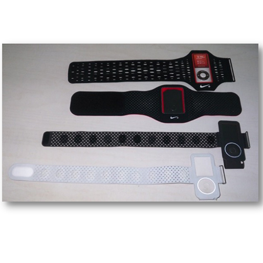 iPod Armband