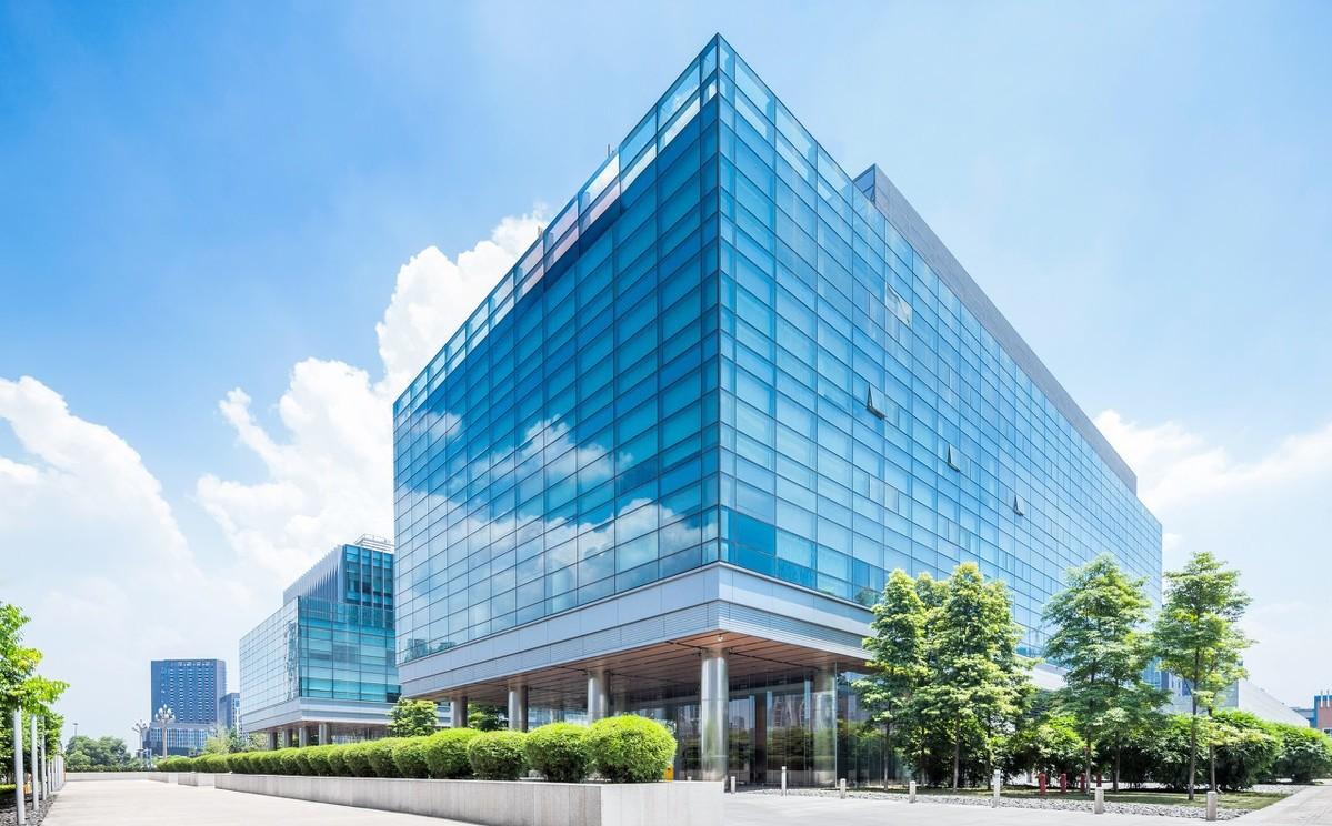 ISO/IEC 20000-1:2018通告,转换期3年及第一变化