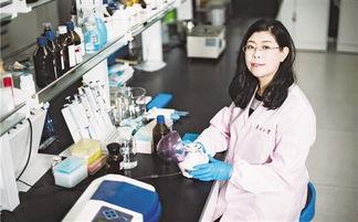 香港验血和B超鉴定哪个更准?