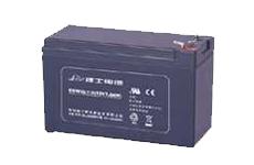 DGW系列胶体(12V 7AH-12V 30AH)