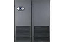 PEX系列风冷型机房精密空调(20KW-100KW)