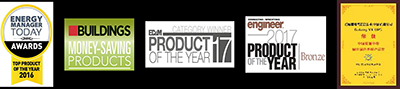 大型UPS的极致之作,施耐德电气Galaxy VX推出一年屡获殊荣