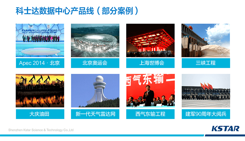 科士达亚博app下载安装完美助力天津全运会