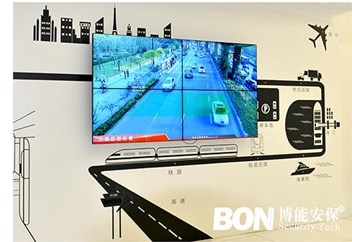视频监控万博亚洲体育官网