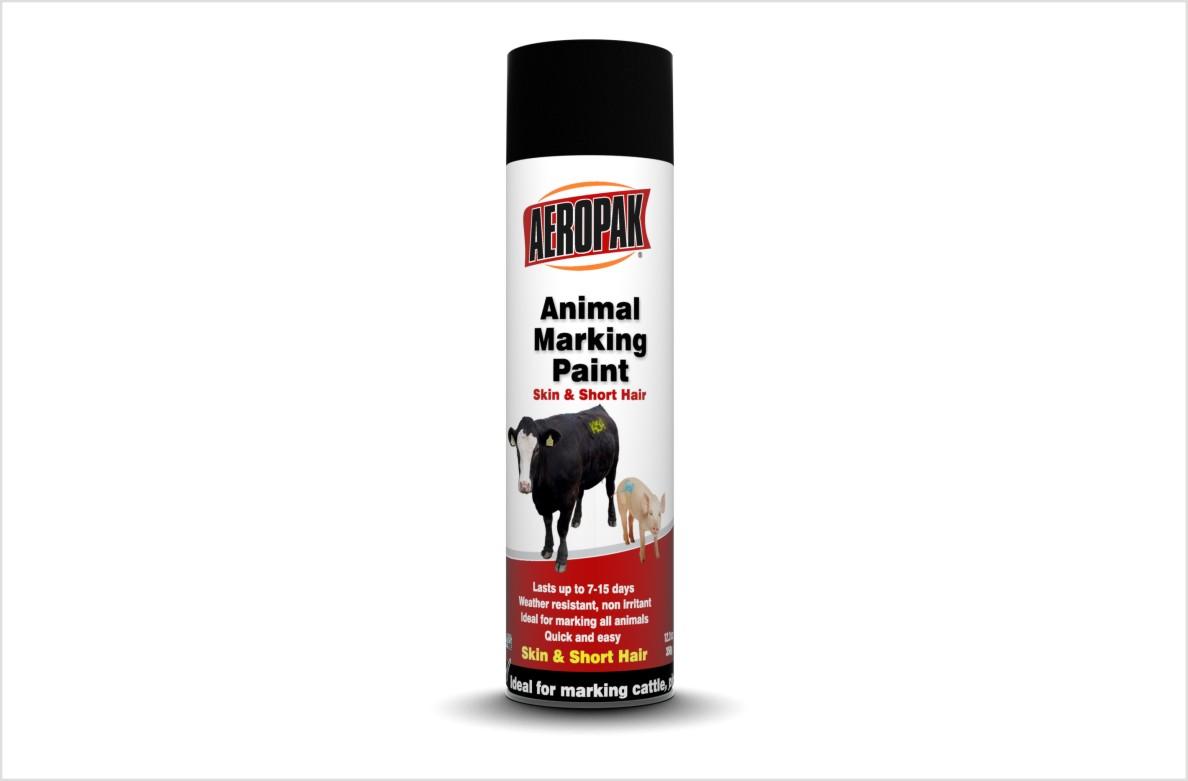 5-AEROPAK_Animal_Marking_Paint_APK-6810.jpg