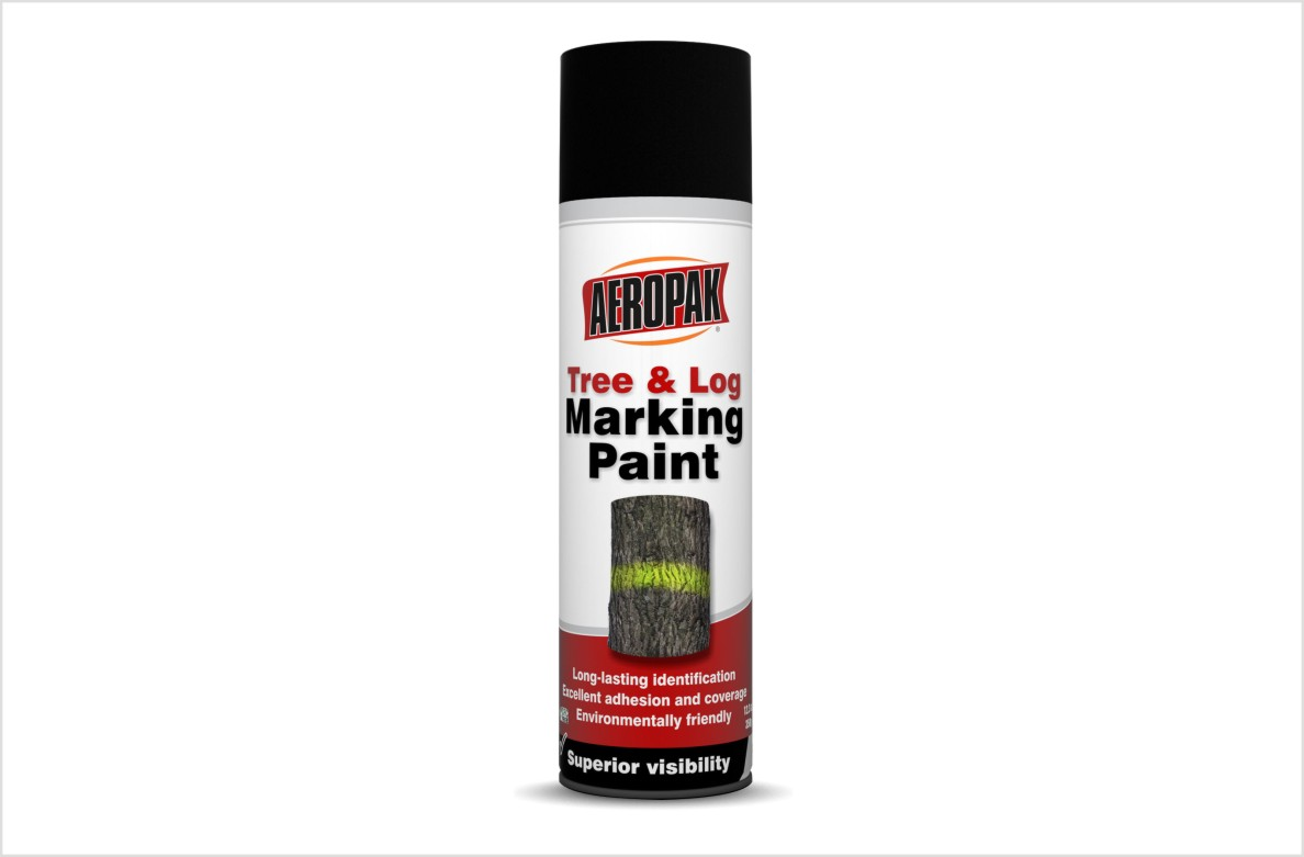 4-AEROPAK_Tree_Marking_Paint_APK-8209.jpg