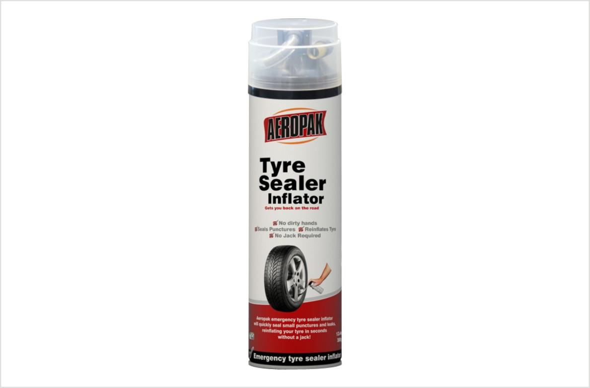 AEROPAK_Tyre Sealer & Inflator_APK-8502_500ml.jpg